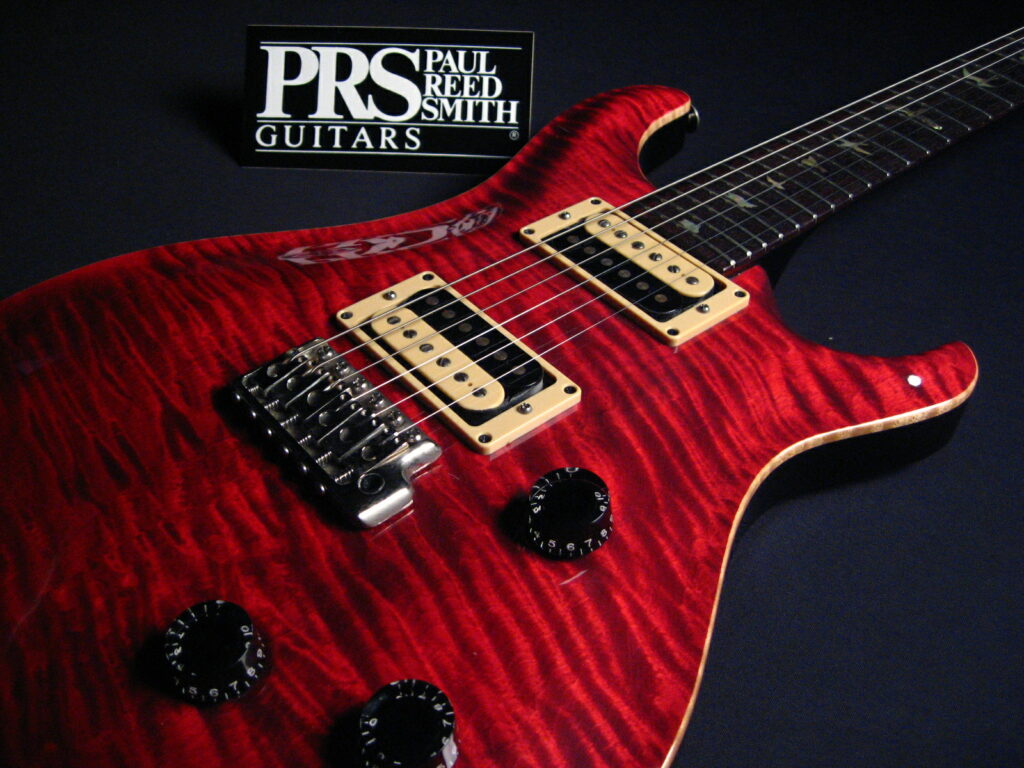 1991-Paul-Reed-Smith-Custom-24-01