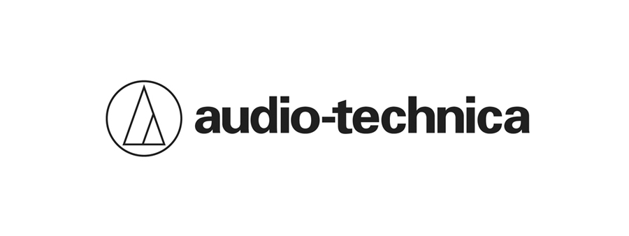 logo-share-Audio-Technica